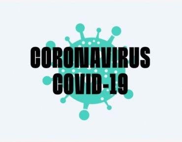 Mesures Covid 19