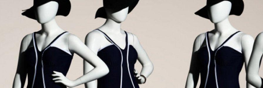 Plus Size Mannequins Female Mannequins