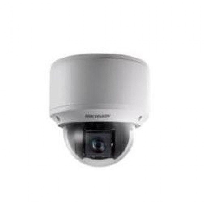 Caméra vidéo surveillance dome rapide hikvision : Mannequins vitrine