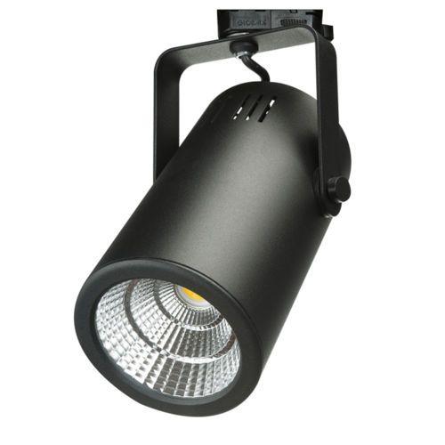 Eclairage avec conducteur LED en aluminium : Eclairage
