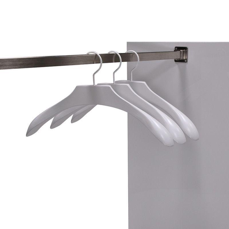 Image 2 : Konfektionsstander, Abmessungen: Breite: 130 cm ...