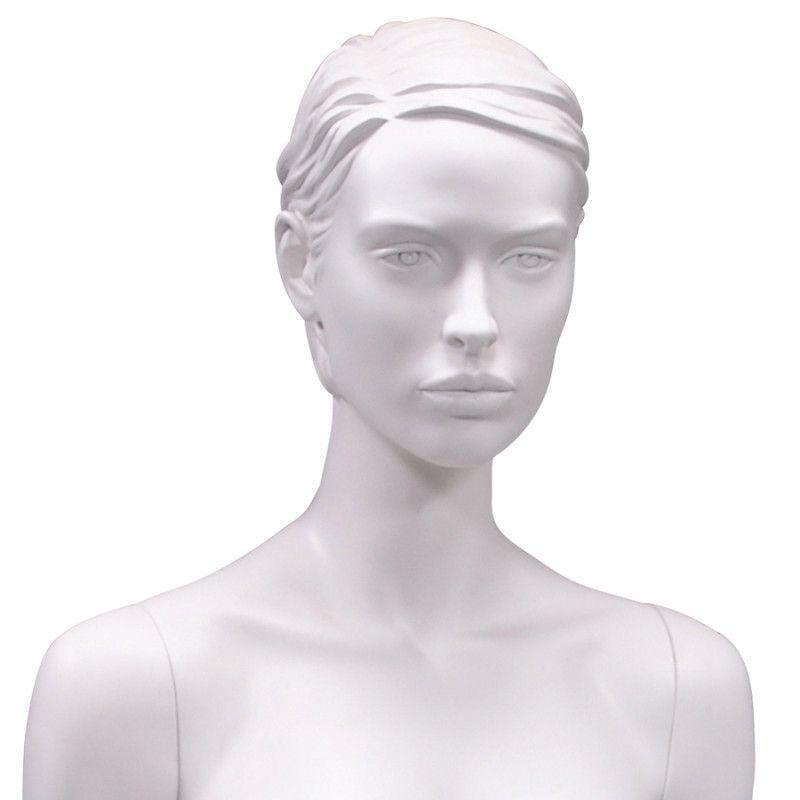 Image 2 : Manichini stilizzati per negozio donna ...