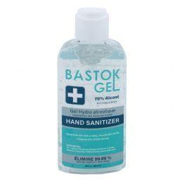 ENCAISSEMENT ET SECURITE MAGASIN - MATERIEL PROTECTION COVID : 72 flacons de gel hydroalcoolique pour mains 100ml