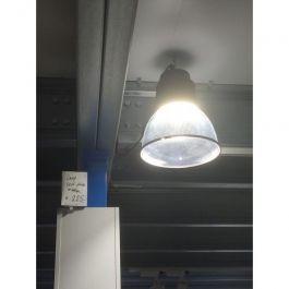 LAMPADE SPOT PER NEGOZI - LAMPADE A SOSPENSIONE : Luce a led sospesa