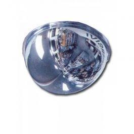 Vidéo surveillance Miroir securité magasin securite shopping