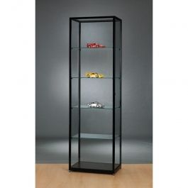 RETAIL DISPLAY CABINET : Showcase 60cm 91001228