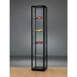THEKENVITRINE - THEKENVITRINE : Theken vitrine 40cm 91001208