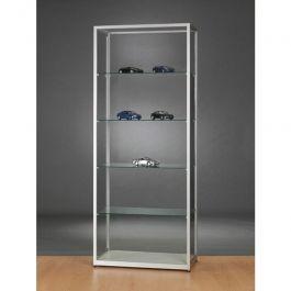 THEKENVITRINE - THEKENVITRINE : Theken vitrine 80cm 91001231