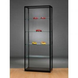 THEKENVITRINE - THEKENVITRINE : Theken vitrine 80cm 91001238