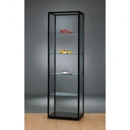 THEKENVITRINE - THEKENVITRINE : Thenken vitrine 60cm 91001228