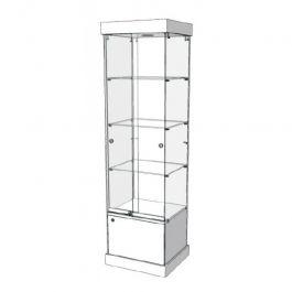 mannequins de vitrines vitrines d 39 exposition. Black Bedroom Furniture Sets. Home Design Ideas